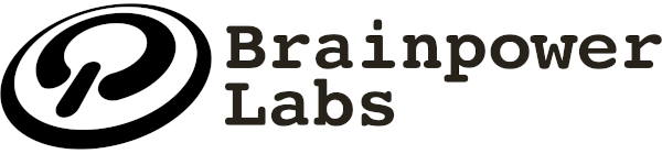 Brainpower Labs logo